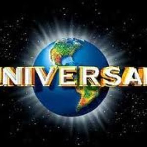 Image for 'Universal'
