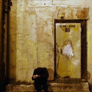 Bild för 'New Miseries'