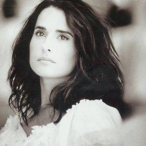 Image for 'Cristina Branco'