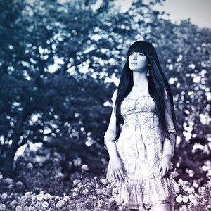 Immagine per 'Sandra Nurmsalu'