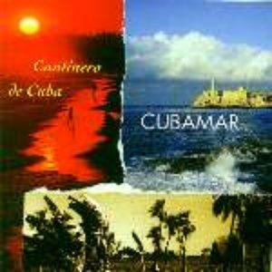 Bild für 'Cubamar'