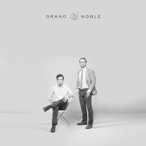 Image for 'Grand & Noble'
