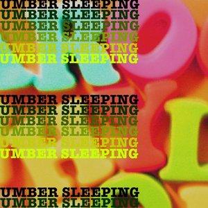 Bild für 'Umber Sleeping'