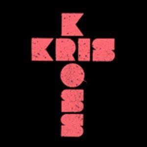 Image for 'Kris Kross Amsterdam'