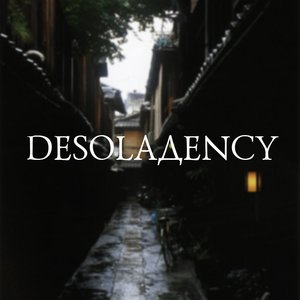 Image for 'Desolaдency'