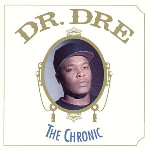 Image for 'Dr. Dre; Jewell; Rage'