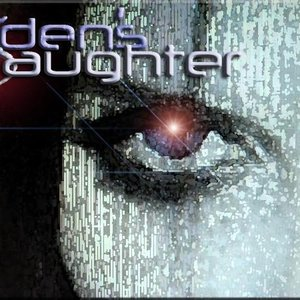 Image for 'Eden's Daughter'