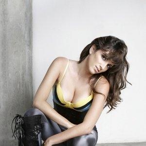 Image for 'Elisa Jordana'