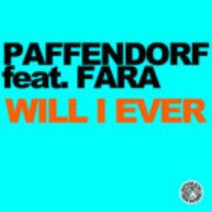 Image for 'Paffendorf feat. Fara'