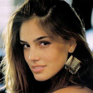 Image for 'Sandra Echeverria'