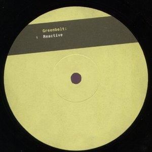 Image for 'Greenbelt'