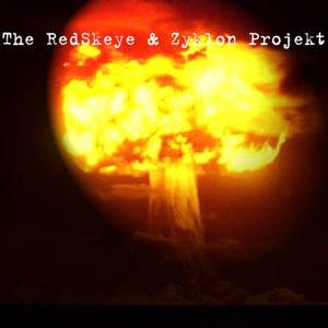 Image for 'The RedSkeye & Zyklon Projekt'