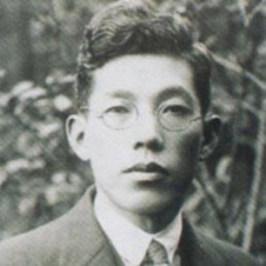 Image for '弘田龍太郎'