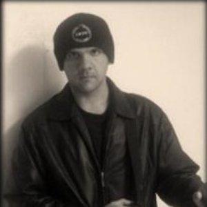Image for 'Tony C.'