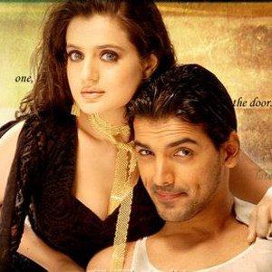 Image for 'Kiran Murti'