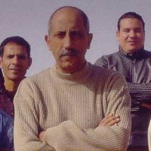 Image for 'El Tanbura'