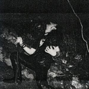 Image for 'Absurd'