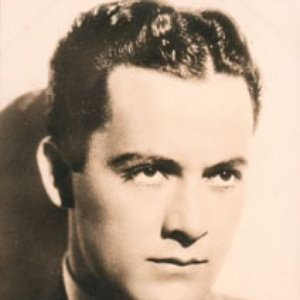 Image for 'Buddy Rogers'
