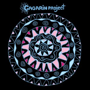 Image for 'Gagarin Project'