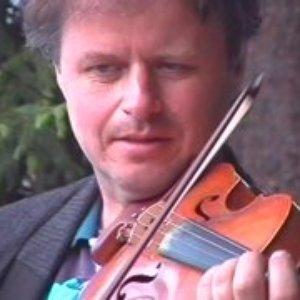Immagine per 'Rickard Näslin'