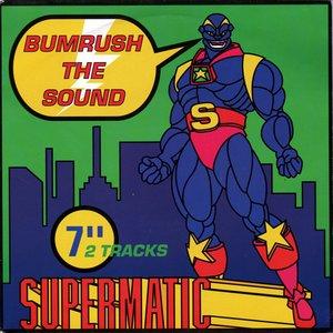 Image pour 'Supermatic'