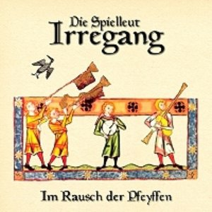Image for 'Spielleut Irregang'