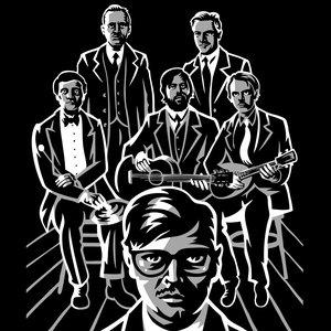 Image for 'Kafka Band'