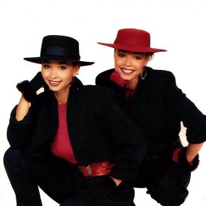 Image for 'Mel & Kim'