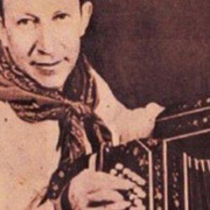 Imagen de 'Tránsito Cocomarola'