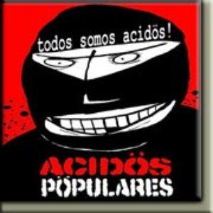 Image for 'Acidös Pöpulares'