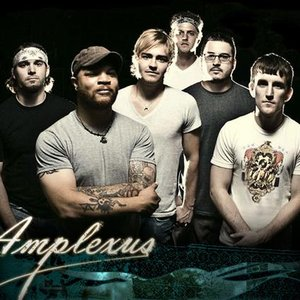 Image for 'Amplexus'