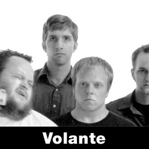 Image for 'Volante'