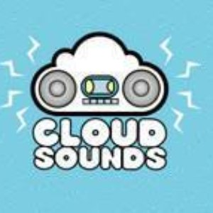 Image for 'Cloud Sounds'