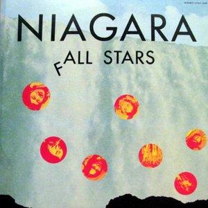 Bild für 'NIAGARA FALL STARS'