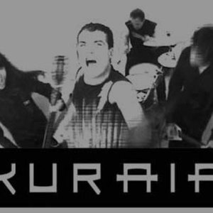Image for 'Kuraia'
