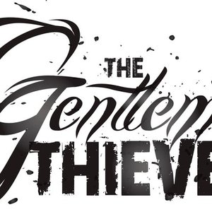 Image for 'The Gentlemen Thieves'