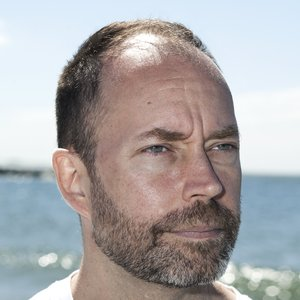 Image for 'Michael Harren'