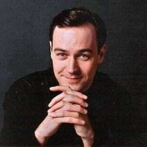 Image for 'Leon McCawley'