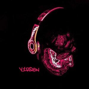 Image for 'V¹rsen'
