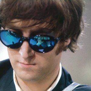 Imagen de 'John Lennon'