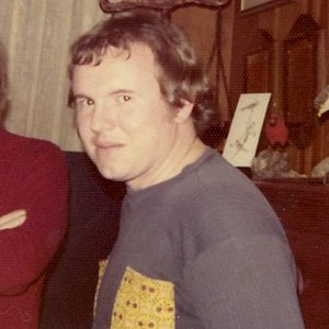 Image for 'Bill Wilson'