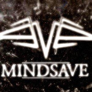 Image for 'MINDSAVE'