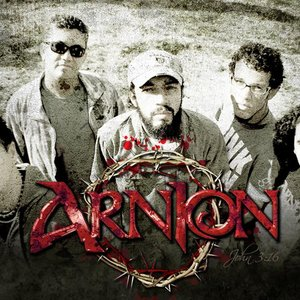 Image for 'Arnion'
