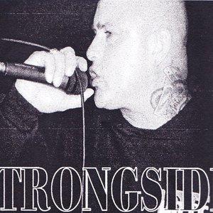 Image for 'Strongside'