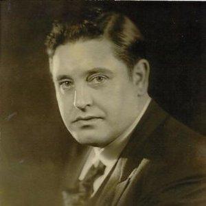 Image for 'John Mccormack'