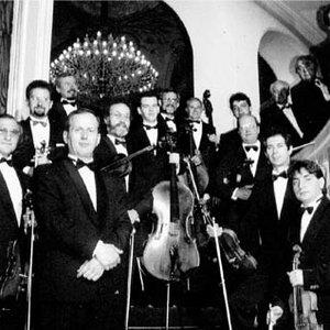 Immagine per 'Sofia Soloists Chamber Ensemble'