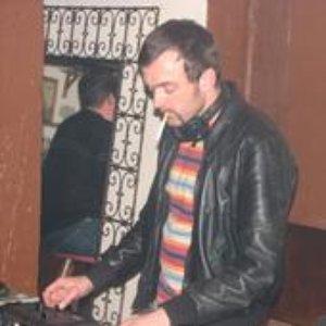 Image for 'DJ Aeon 7'