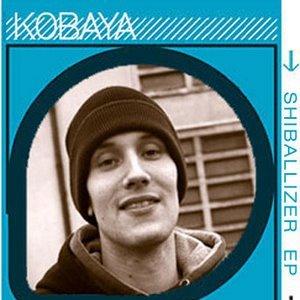 Image for 'Kobaya'