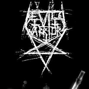 Image for 'Evil Warriors'