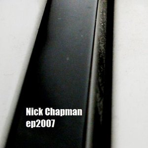 Image for 'Nick Chapman'